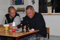 SPH DM 2010